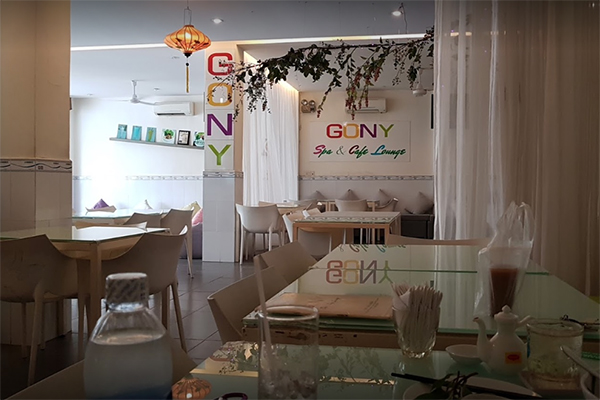 Restaurante-GONY-Spa-Cafe-Lounge-en-Can-Tho-Vietnam